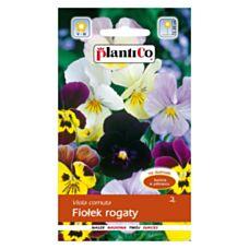 Fiołek rogaty mix 0,3g PlantiCo