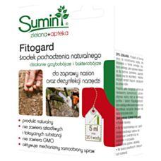 Fitogard zaprawa nasion 5 ml Sumin