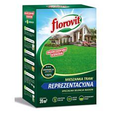 Florovit trawa Reprezentacyjna Inco