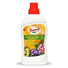 Florovit nawóz jesienno-zimowy do kwiatów domowych 1 kg Inco