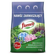 Florovit nawóz zakwaszający Inco