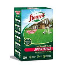 Florovit trawa Sportowa Inco