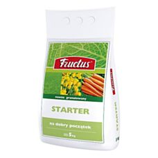Fructus STARTER 5kg
