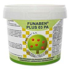 Funaben Plus 03 PA 1kg