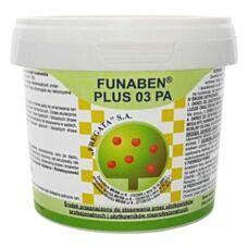 Funaben Plus 03 PA Fregata