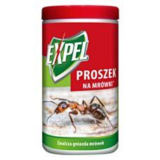 Proszek na mrówki 100g Expel