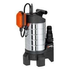 Pompa do brudnej wody 20000 Inox Gardena 1802-20
