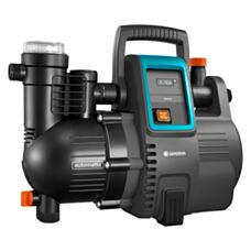 Comfort hydrofor elektroniczny 4000/5E Gardena 1758-20
