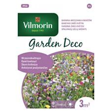 Garden deco Kwiaty wczesnokwitnące 6g Vilmorin