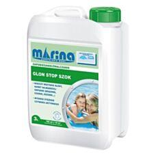 Glon Stop Szok 3 L Marina