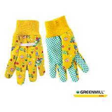Rękawice dziecięce Greenmill GR0039