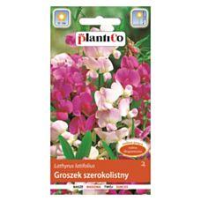 Groszek szerokolistny 2g PlantiCo