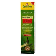 Grzybnia mikoryzowa VAXI-ROOT dla drzew iglastych i liściastych Zielony Dom