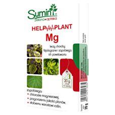 Help Plant Mg 50g Sumin
