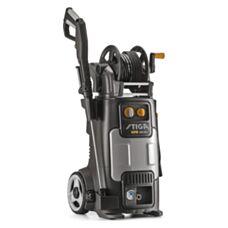 Myjka ciśnieniowa HPS 650 RG 2800 W Stiga