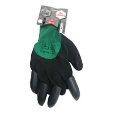 Rękawice GL Claws Pazurki Artmas