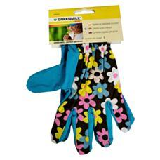 Rękawice dziecięce Greenmill GR0047