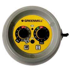 Automatyczna konewka do roślin Grenmill  GB3014C