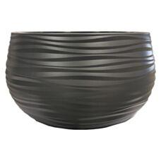 Doniczka Sahara Ball Form-Plastic