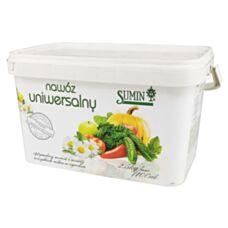 Nawóz uniwersalny 2,5kg SUMIN