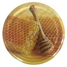 Nakrętka Honey fi 82 6-zaczepowa 1 szt.