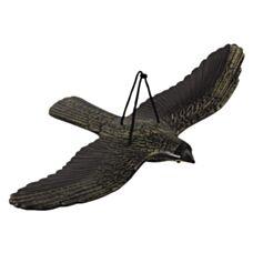 Imitacja ptaka drapieżnego Jastrząb Greenmill GW7308