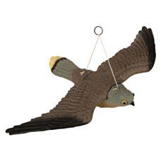 Imitacja ptaka drapieżnego Sokół Pustułka Greenmill GW7309