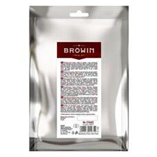 Jelita naturalne baranie 18-20mm 15m Biowin