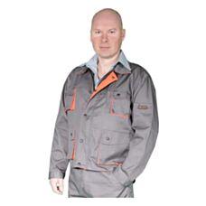Bluza robocza TECHNIK rozmiar XL