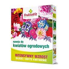 FruktoVit PLUS do kwiatów ogrodowych 5 kg Inco