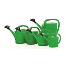 Konewka Spring zielona Prosperplast