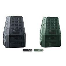 Kompostownik Evogreen IKST800 900x910x1345mm Prosperplast