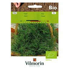 Koper Bio 5g Vilmorin