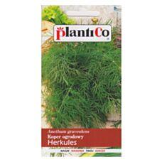 Koper ogrodowy HERKULES 500g PlantiCo