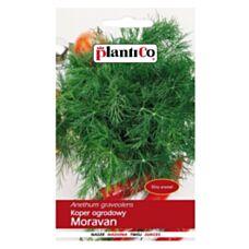 Koper ogrodowy Moravan 5g PlantiCo
