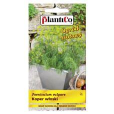 Koper włoski 2g PlantiCo
