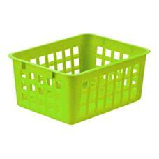 Koszyk A7 14 x 11 x 6 cm - zielony OKT
