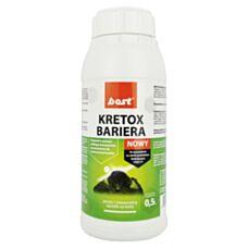 Kretox Bariera 500 ml Best-Pest