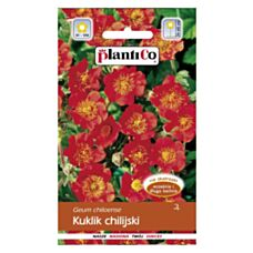 Kuklik 0,3g PlantiCo
