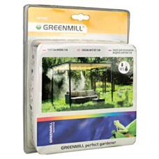 Kurtyna wodna Grennmill GB7100C