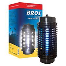 Lampa owadobójcza Bros