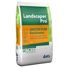 Landscaper Pro 12+5+20 Universtar Resistance 25kg ICL