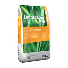Landscaper Pro Pre-winter 14+5+21 15kg ICL