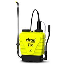 Opryskiwacz plecakowy Titan 16 L Marolex