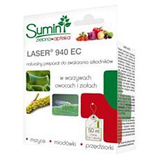 Laser 940 EC zioła,owoce i warzywa Sumin