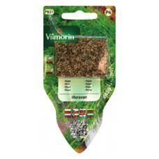 Łatwy Wysiew Koper ogrodowy Moravan 4 g Vilmorin