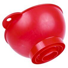 Lejek do napełniania słoików lub balonów Biowin