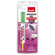 Magnum żel na karaczany 10 g Best-Pest