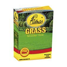 Trawa Grass Kalnas