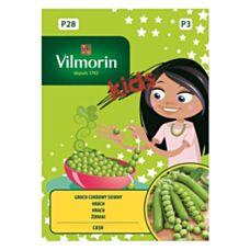 Kids Groch cukrowy siewny Vilmorin